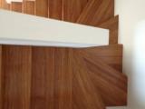 bamboo-earth-stairs-2