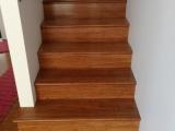 bamboo-earth-stairs