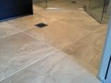 livingstone-grey-45x45-matt-2