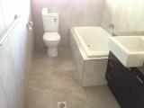 livingstone-grey-floor-livingstone-ivory-walls
