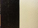 metallic-black-white-30x60