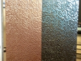 metallic-copper-silver-30x60