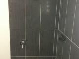 venezia-nero-30x60-2