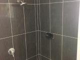 venezia-nero-30x60