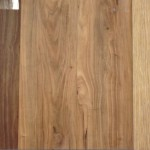 Loose Lay Brushbox - Spotted Gum - Vintage Oak