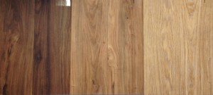 Loose Lay Brushbox - Spotted Gum - Vintage Oak